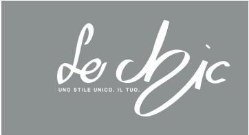 Logo_LCH_SILVER_neg